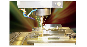 SJ Group focus on molds manufacture and molding for